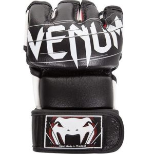 gants de mma
